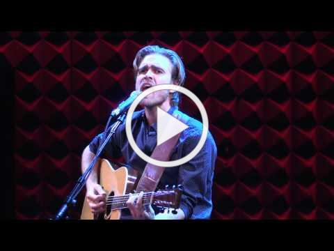Kyle Riabko -- The Look Of Love / I Say A Little Prayer - Live at Joe's Pub - Oct. 2016
