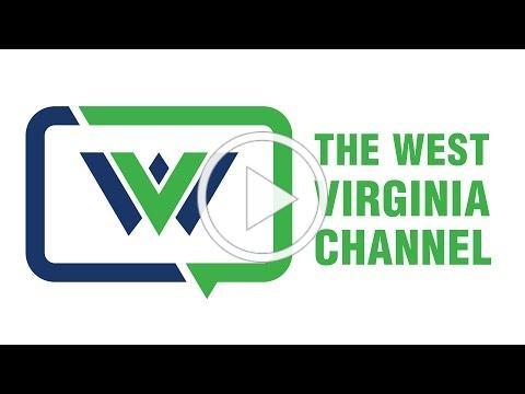 WV Legislature 03/03/2017