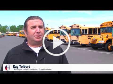 WUSD Promotional Video