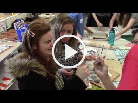 artAbility - Idaho CDHD