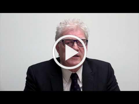 Keynote by Sir Ken Robinson Live via Satellite from LA