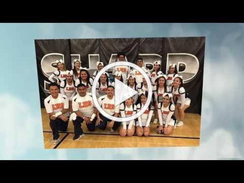 Legacy VAPA HS 2016-17
