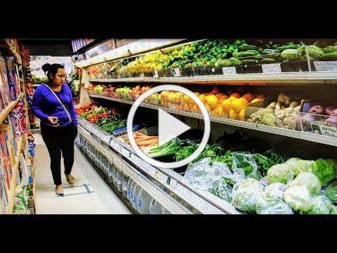 QuickBites: Healthy Corner Stores