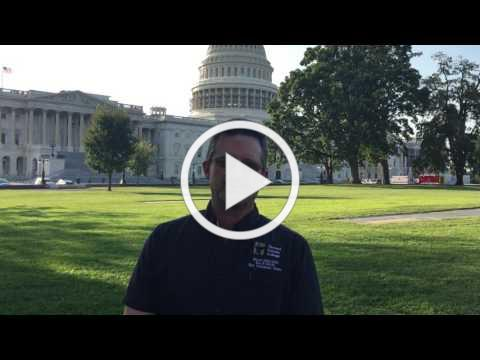 ATEC Fly-In Testimonial: Why Come?