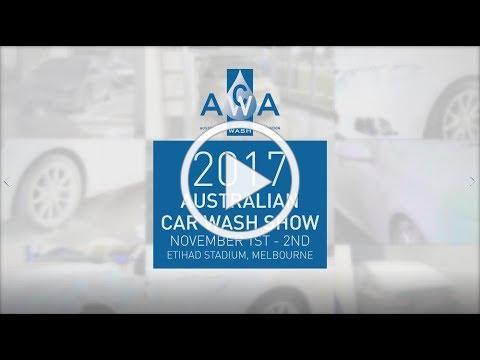 ACWA2017
