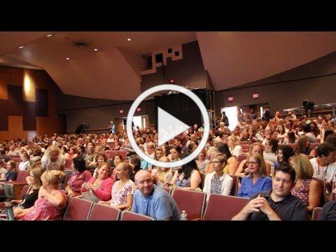 Avon Grove School District 2017 Opening Day