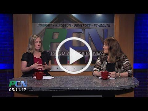 PCN Whole Episode Show 219 May 11th 2017
