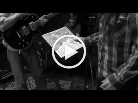 The Southern Belles - Getaway (Music Video)