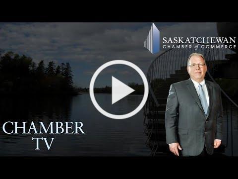 CEO Video September 2017