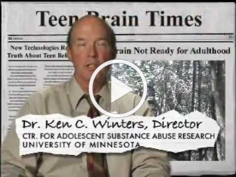 Teen%20Brain%20video.wmv
