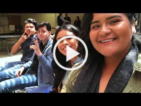 Legacy VAPA Voices 2016-17