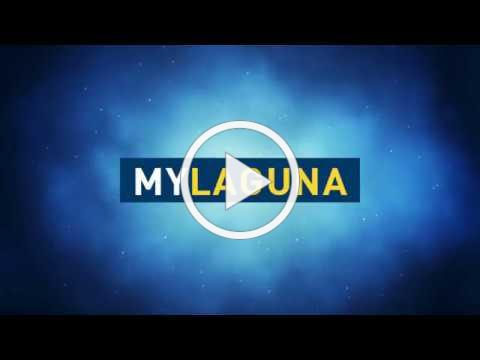 myLaguna Student and Parent Portal Trailer