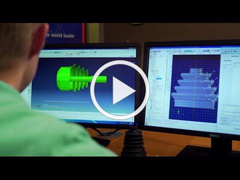 Endurica | Get Durability Right Before You Build And Break