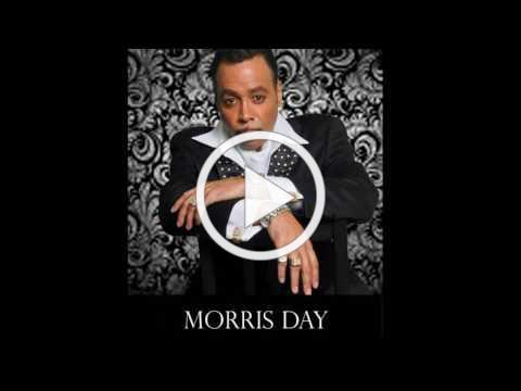 ThrowbackFest MorrisDayAndManyMore