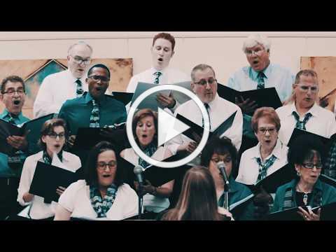 Columbus Jewish Arts & Music Festival 2016 Sizzle