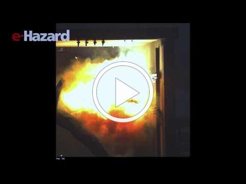 Arc Flash Exposures - Arc Flash Awareness