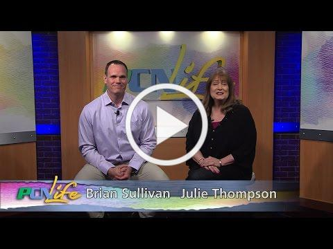 PCN Life Whole Episode show 18 May 18th 2017