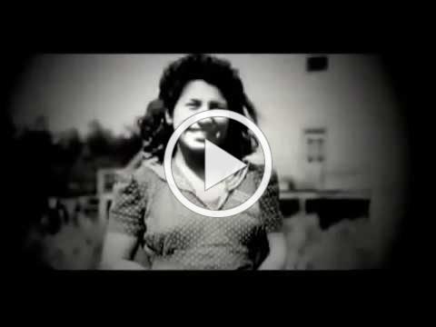 Aleut Story Trailer