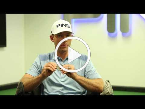 Ping G400 Driver: Tech Review