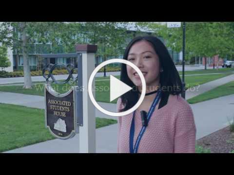 SJSU's A.S.' 120 Anniversary - 2017