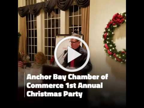 Anchor%20Bay%20Chamber%20of%20Commerce%201st%20Annual%20Christmas%20Party