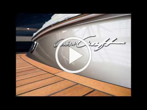 2016 Chris Craft Capri 25