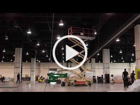 ATCA Annual 2016 Time Lapse Short