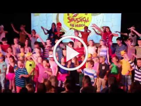 Seussical%20at%20Sea%20Crest%20School%20-%20Thursday%20Night