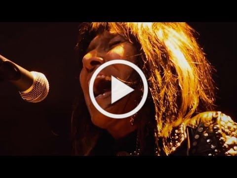 RUMBLE: The Indians Who Rocked the World - Official Trailer