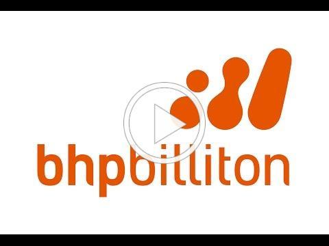 BHP Billiton Canada