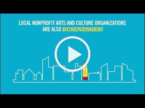 Arts and Economic Prosperity 5