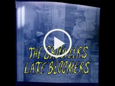 """The Growlers - """"Late Bloomers"""" (Official Audio)"""