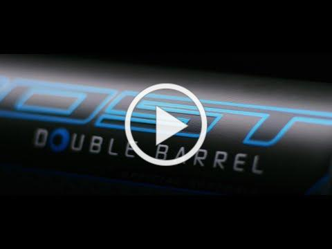 Easton - Ghost Fastpitch Tech Video (2017)