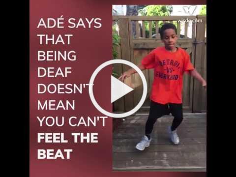 ade dance 1