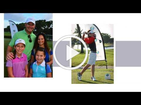 2017 Optimist International Junior Golf Championship