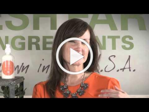 Shea Butter Hand Creams FHF Videos