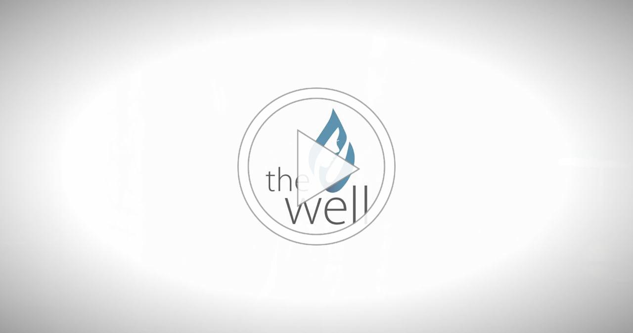 Worthwhile Wear - The Well
