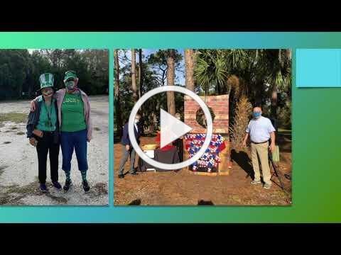 SunCoast MCC Welcome Back Video May 30, 2021