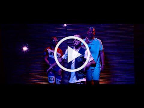 Humedad - Maximus Wel feat. Casper Magico & Cauty