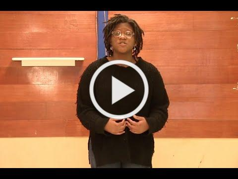 """2021 Poetry Ourselves: """"Generations"""" by Azhane Pollard"""