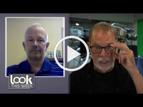 Look This Week 10-4-21 Walt Lender