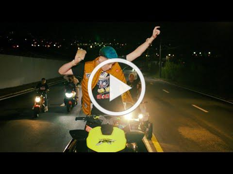 DJ Nelson & Yan Block - Cruel (Video Oficial)