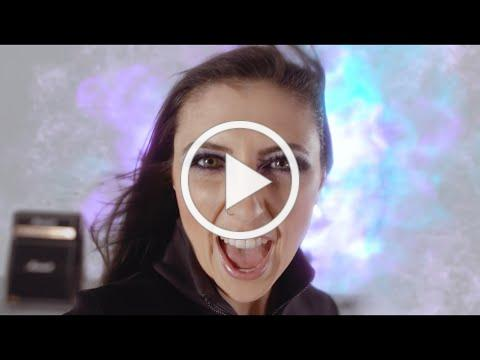 UNLEASH THE ARCHERS - Abyss (Official Video) | Napalm Records