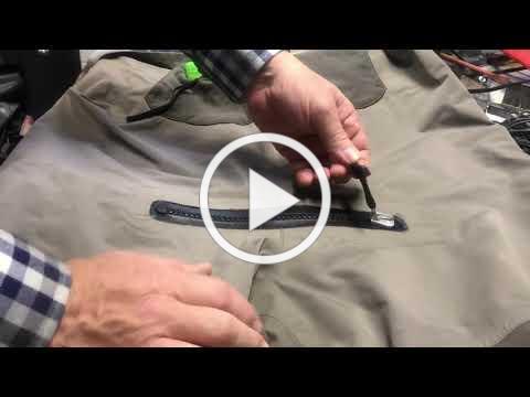 EZ P Video - Bill Anderson