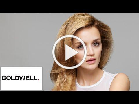 NEW DUALSENSES   BEAUTIFUL HAIR IS IN YOUR HANDS
