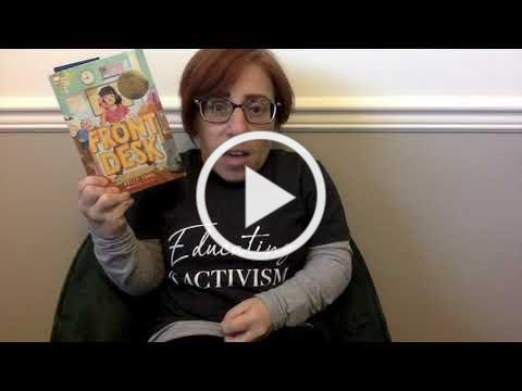 Family Book Chat5