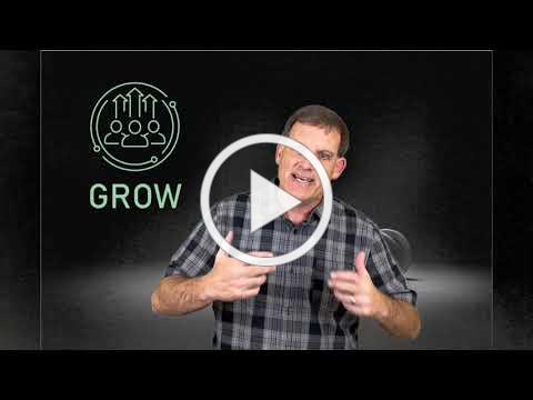 Let Us Grow...So Get a Growth Plan