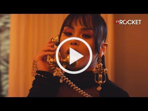 Modo Bandi - Aleja López | Video Oficial