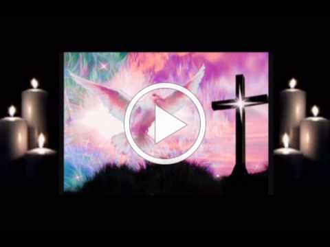 """Holy Spirit Novena Day 8 """"Wisdom"""""""