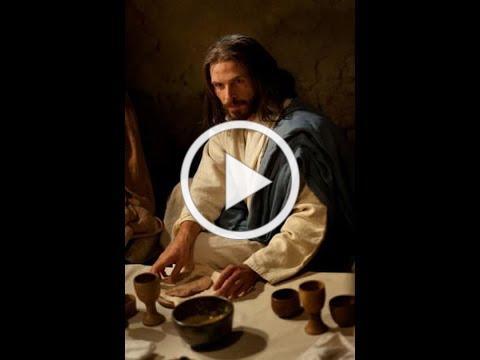 Detente hablemos de Seguir a Jesús agosto 22 2021